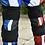 Thumbnail: Rodillera Scoyco Alta Protección