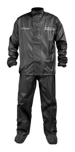 Impermeable Moto Bullet 600 Rw