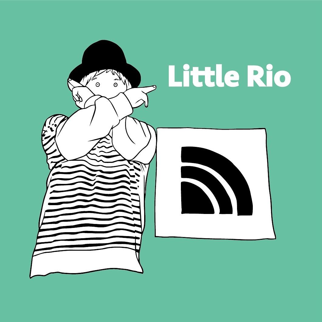 Little Rio