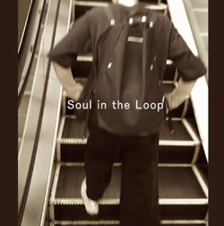 Soul in the Loop