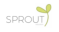 SPROUT-8 (1).png