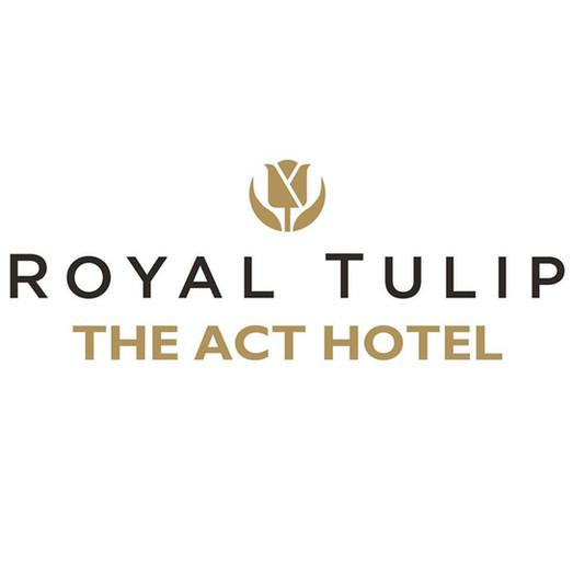 royal tulip Virtualeyes.jpg
