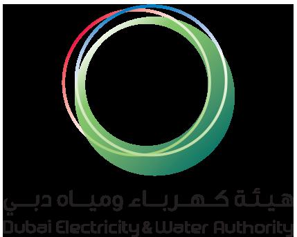 DEWA Client Logo.png