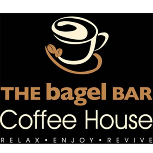 bagel bar Virtualeyes.jpg