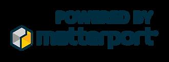Matterport Service Provider UAE Dubai Sharjah UAQ