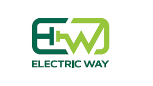Electric Way Logo.png
