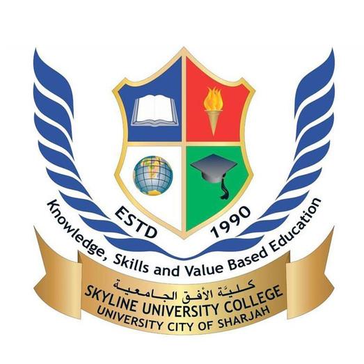 Skyline university logo.jpg