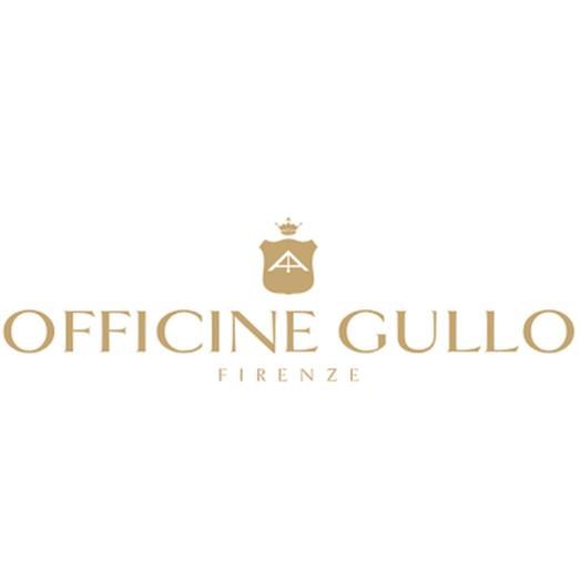 officine gullo Virtualeyes.jpg