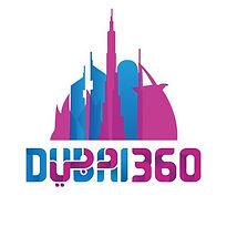 dubai 360 logo.jpg