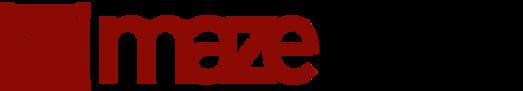 Maze-Rattan---Full-Logo---.png