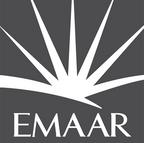 Emaar Client Logo.png