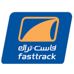 Fasttrack_400x400.png