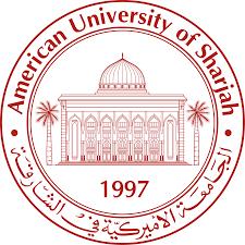 American University of Sharjah.png