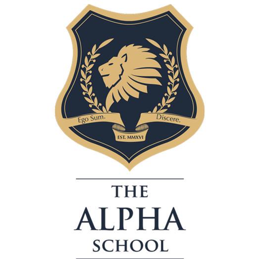 the alpha school logo Virtualeyes.jpg