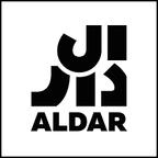 aldar virtualeyes logo.png