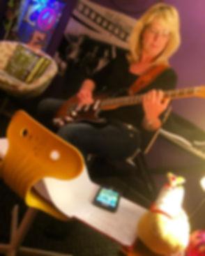 SOR guitar instructor_edited.jpg