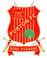 Purton_F_C__logo.png