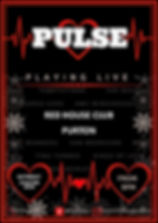 Pulse 2020.jpg