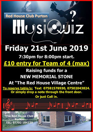 Music Quiz June 21.jpg