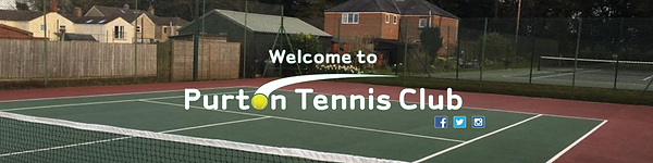 cropped-purton-tennis-club-website-heade