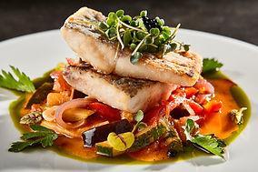 bigstock-Pollock-fish-fillet-with-veget-
