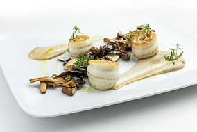 bigstock-Isolated-Fish-Dish-Sole-Fillet-