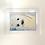 Thumbnail: Seal Print - Multiple Sizes