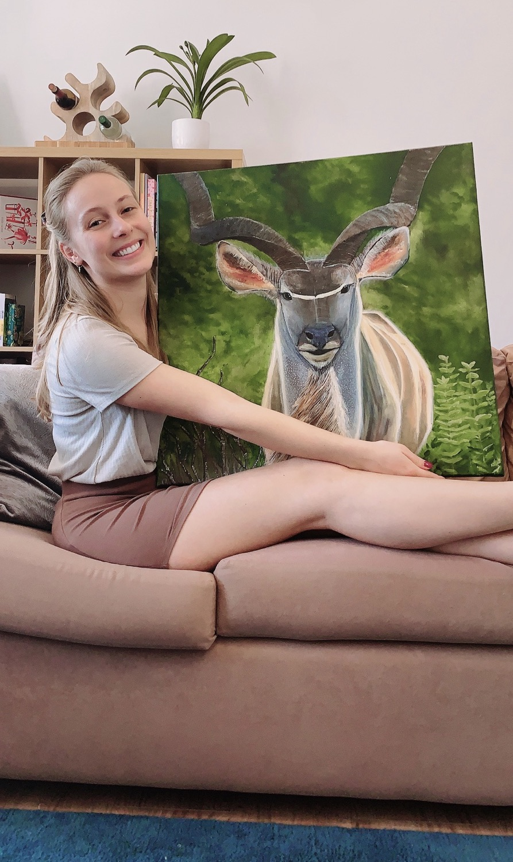 Kudu_Room