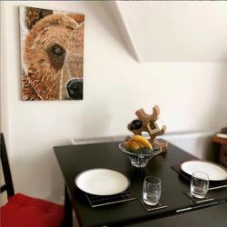 Bear_Room
