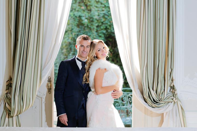 Фото 35 свадьба в Италии. Катрин и Анжело. Katrin Moro Weddings