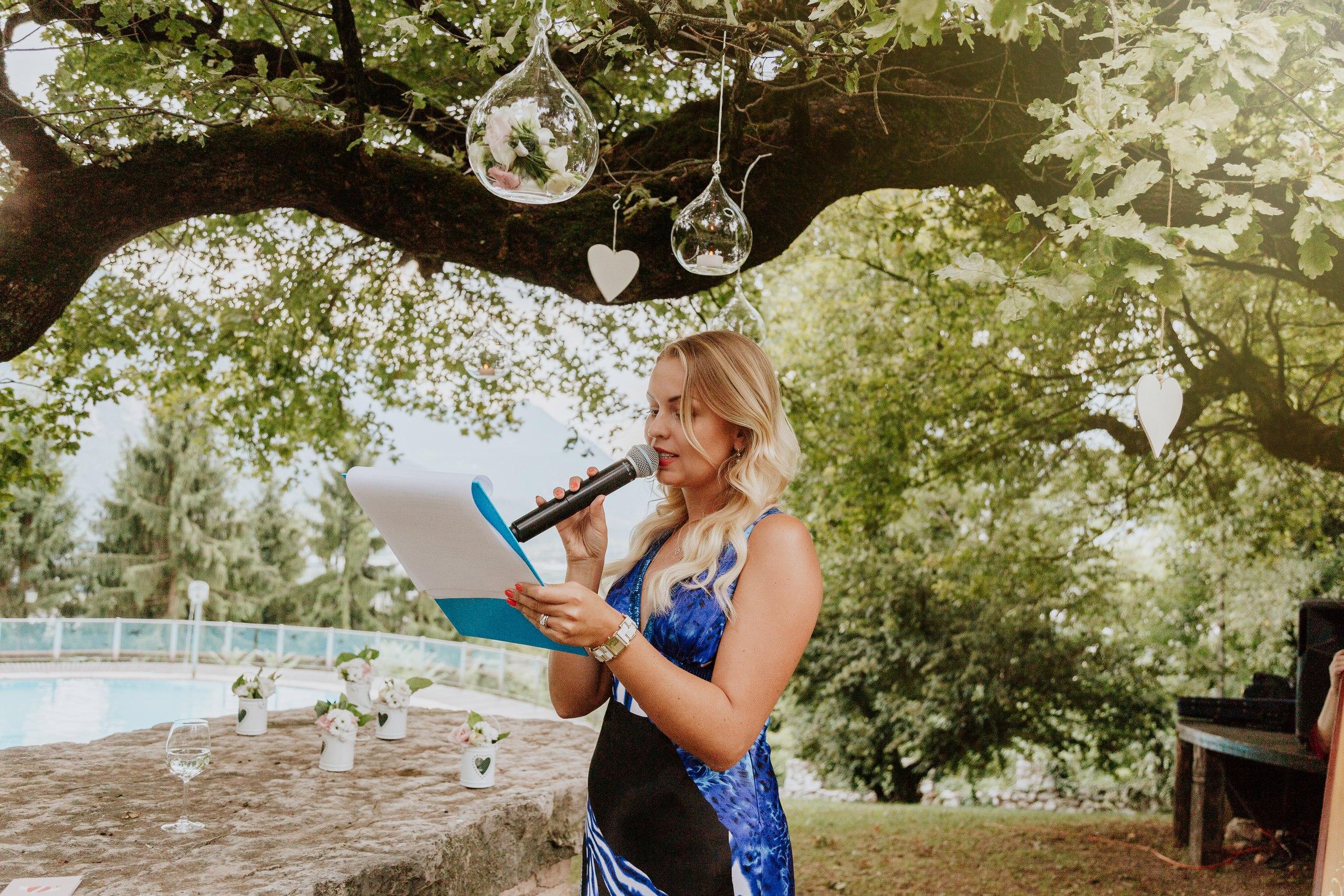 Фото 12 Свадьба в Италии | Ирина и Пьер