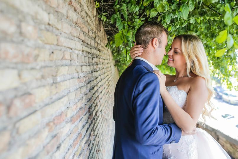 Фото 36 свадьба в Италии. Катрин и Анжело. Katrin Moro Weddings