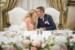 Фото 14 свадьба в Италии. Катрин и Анжело. Katrin Moro Weddings