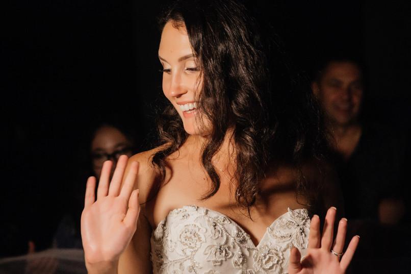 Фото 33 свадьба в Италии. Даниэла и Максим. Katrin Moro Weddings