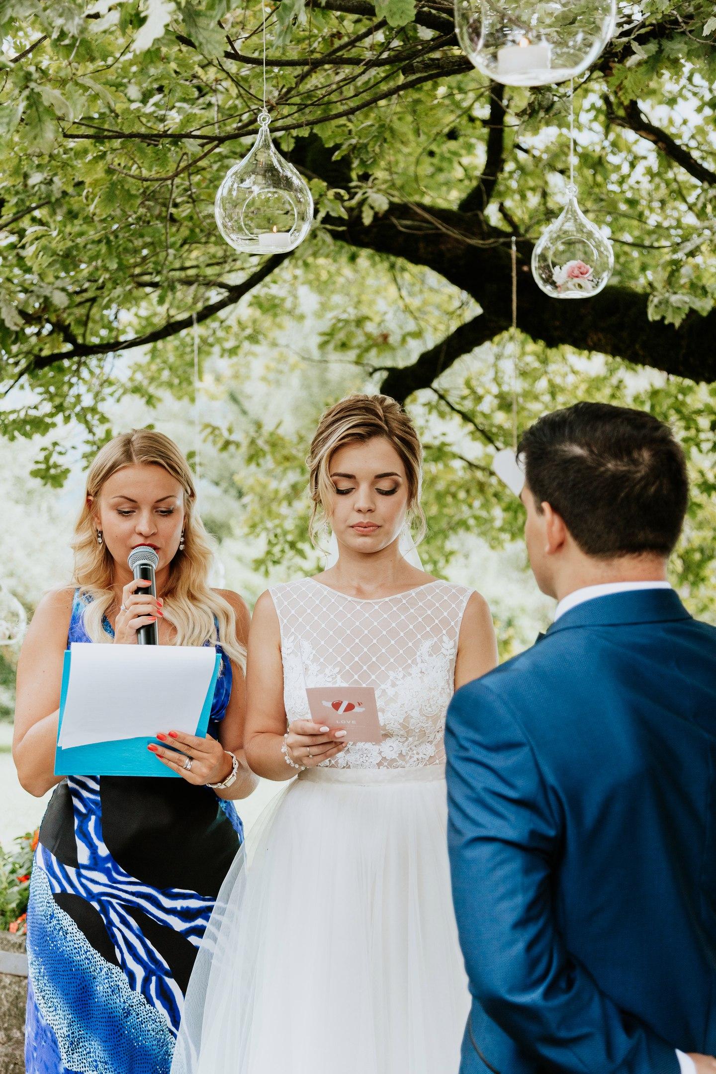 Фото 10 свадьба в Италии | Ирина и Пьер