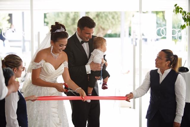 Фото 3 свадьба в Италии. K&A. Katrin Moro Weddings