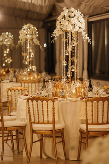 Фото 30 свадьба в Италии. Даниэла и Максим. Katrin Moro Weddings