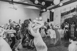 Фото 5 Свадьба в Италии | Ирина и Пьер