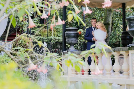 Фото 33 свадьба в Италии. Катрин и Анжело. Katrin Moro Weddings