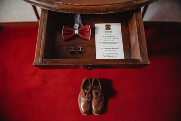 Фото 34 свадьба в Италии. Агата и Олег. Katrin Moro Weddings