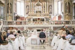 Фото 8 свадьба в Италии. Катрин и Анжело. Katrin Moro Weddings