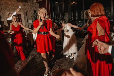 Фото 36 свадьба в Италии. Агата и Олег. Katrin Moro Weddings