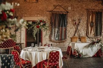 Фото 23 свадьба в Италии. Агата и Олег. Katrin Moro Weddings