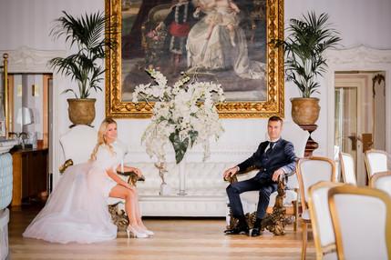 Фото 7 свадьба в Италии. Катрин и Анжело. Katrin Moro Weddings
