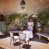 Фото 5 ведущая свадеб в Италии - Катрин Моро