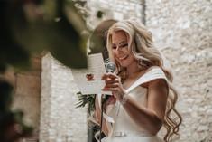 Фото 14 свадьба в италии. Агата и Олег. Katrin Moro Weddings
