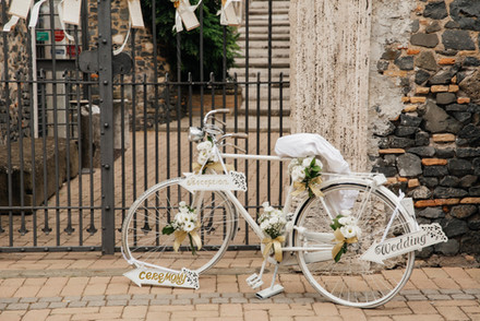 Фото 11 свадьба в Италии. Даниэла и Максим. Katrin Moro Weddings