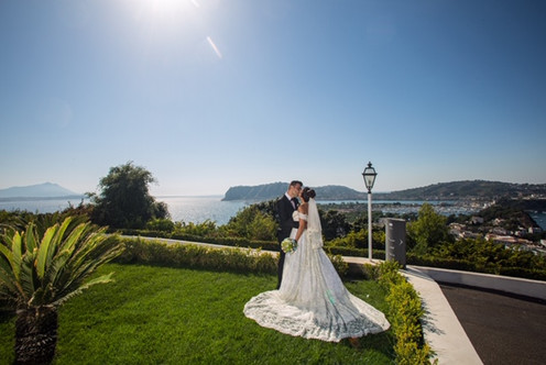 Фото 4 свадьба в Италии. K&A. Katrin Moro Weddings