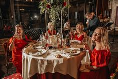 Фото 47 свадьба в Италии. Агата и Олег. Katrin Moro Weddings