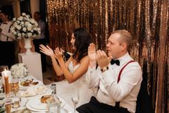 Фото 35 свадьба в Италии. Даниэла и Максим. Katrin Moro Weddings